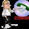 icona contatti3