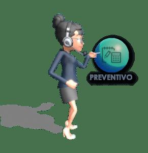 preventivo online gratuito