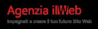 Assistenza Agenzia Web
